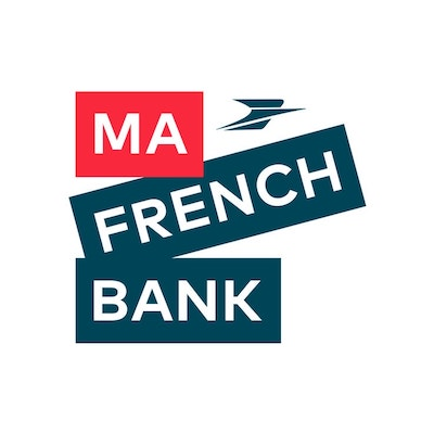 Logo ma-french-bank.jpg