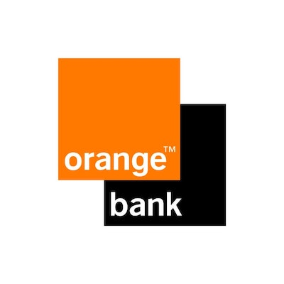 Logo orange-bank.jpg